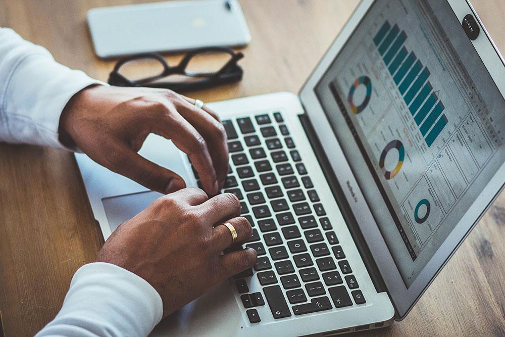 Google Recruitment - Wat kost een Google Ads campagne?