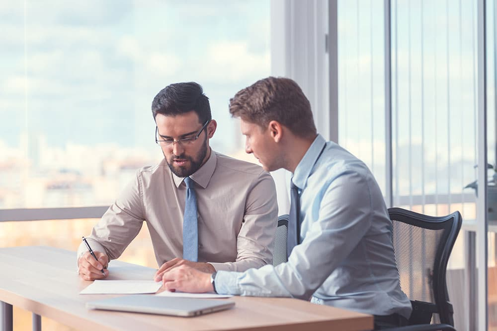 Welke job boards passen bij mijn bedrijf?