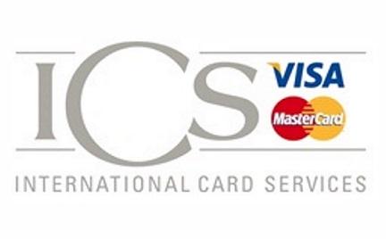 ICS_Logo_color