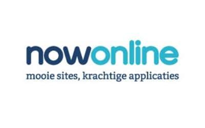 NowOnline-400x250