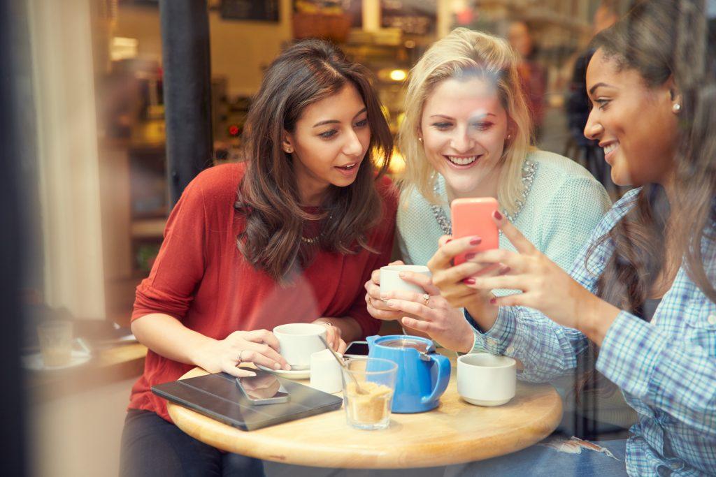 mobile recruitment sollicitanten vinden