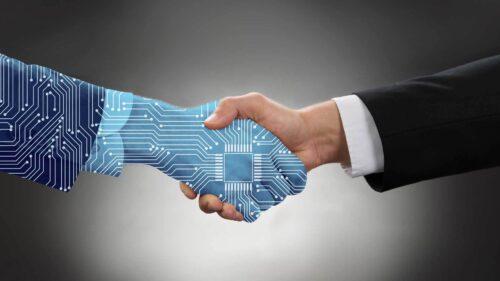 Data driven recruimtent combinatie data en de mens