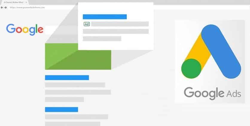 Google Recruitment | Adver-Online.nl