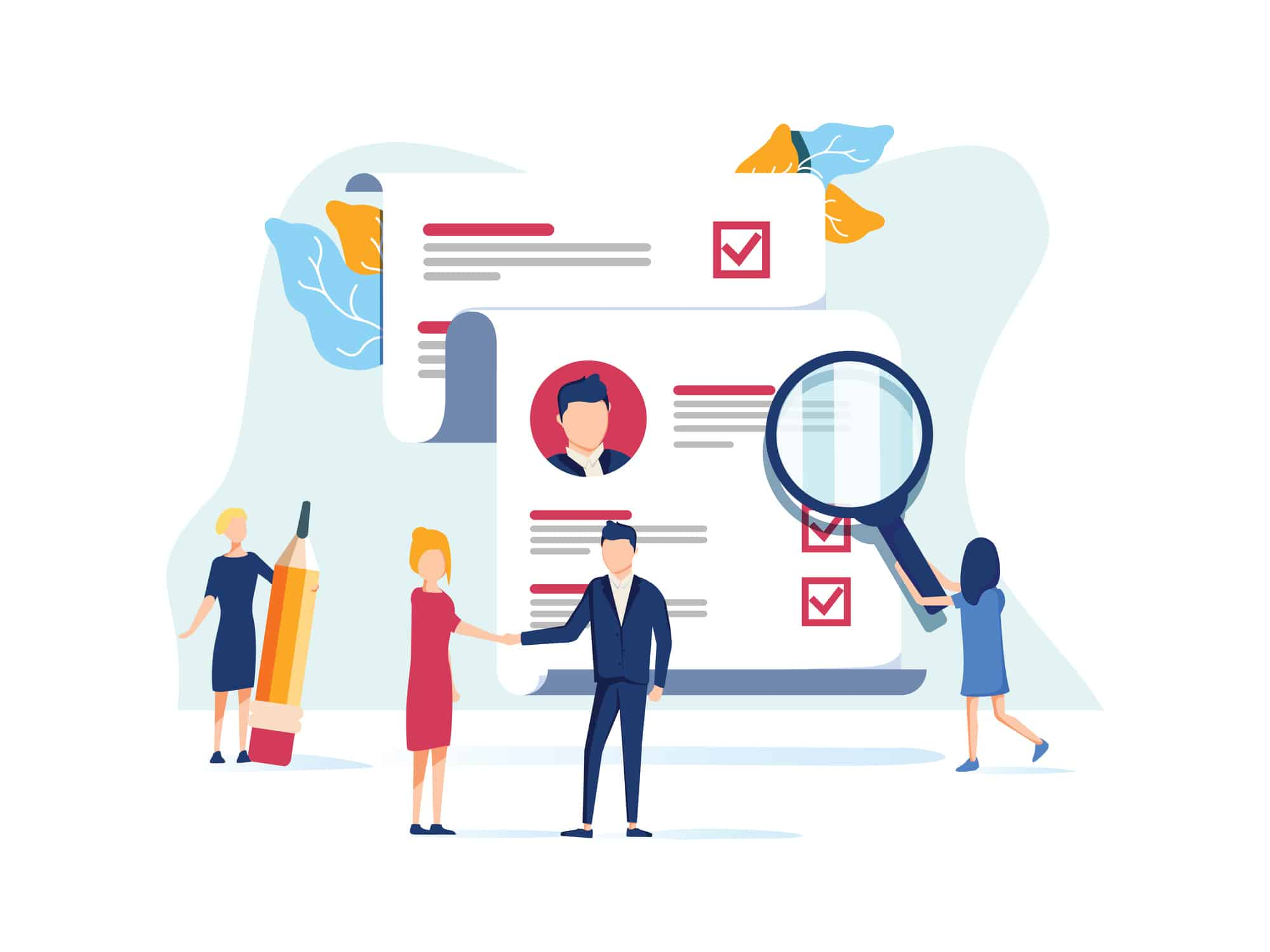 Job Boards | Job Marketing gids | Adver-Online |
