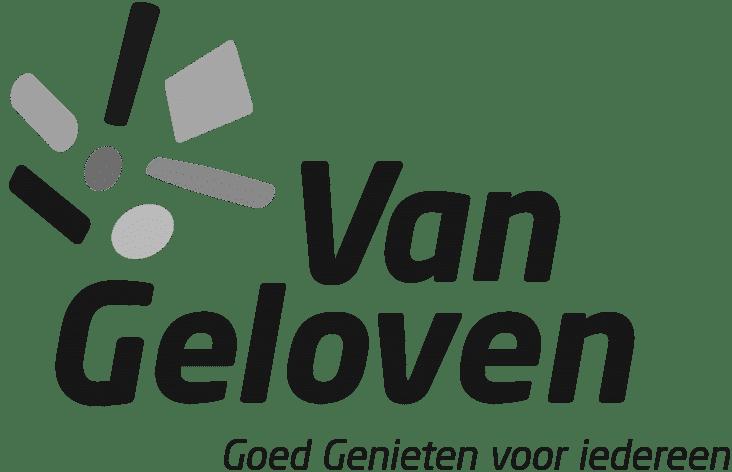 ad van geloven logo