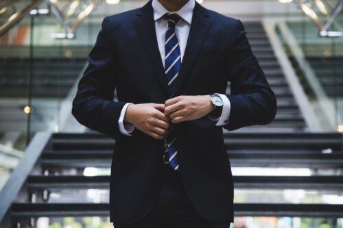 Recruitmentspecialist Adver-Online overheidsvacatures
