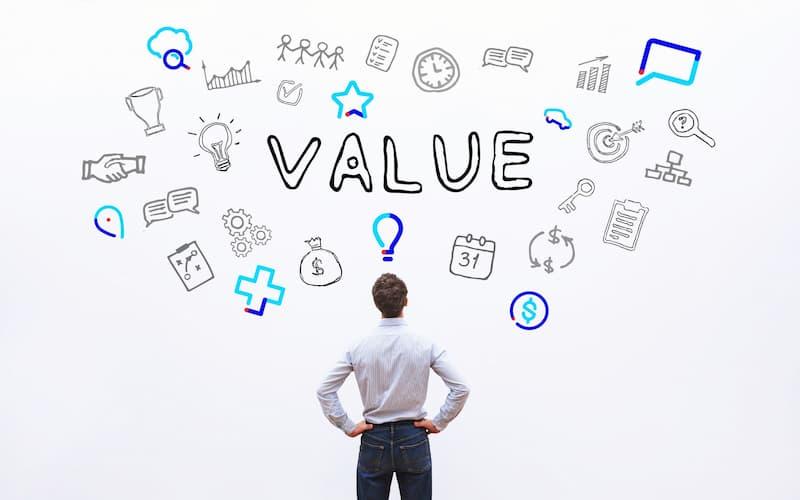 Hoe implementeer je een Employee Value Proposition (EVP)