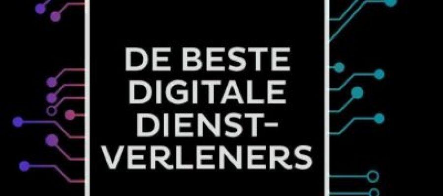 De-digitale-dienstverleners-400x250