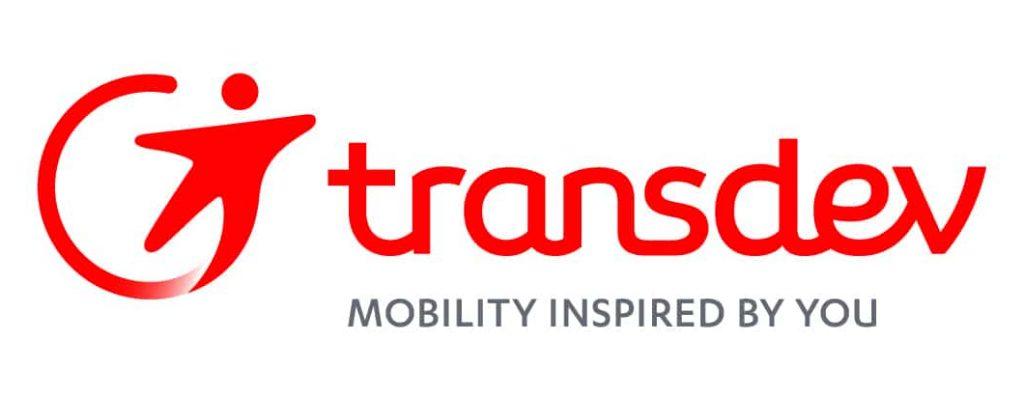 Logo_transdev_RE