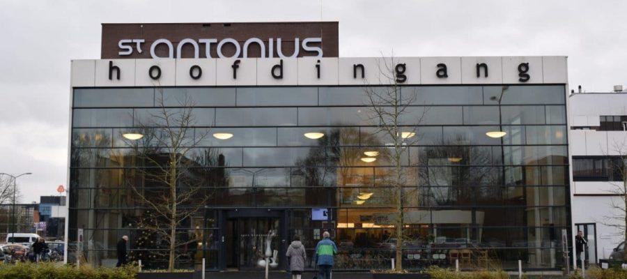 antoniusziekenhuis-zuwe-hofpoort-woerden-e1515159575262