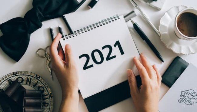 Recruitment trends 2021: dit zijn ze!