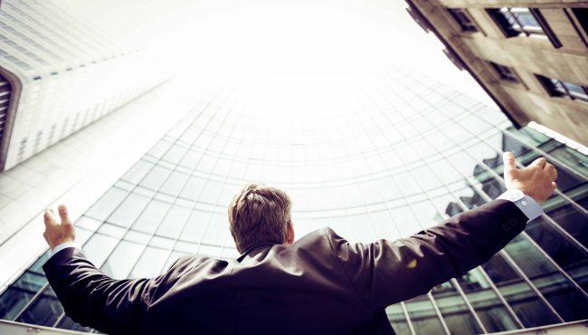 Recruitment marketing tips